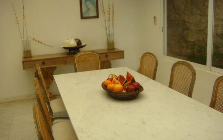 Foto de casa en venta en pichilingue casa aldila, pichilingue, acapulco de juárez, guerrero, 1700844 no 04