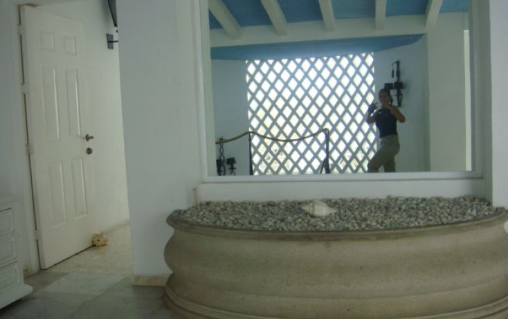 Foto de casa en venta en pichilingue casa aldila, pichilingue, acapulco de juárez, guerrero, 1700844 no 07