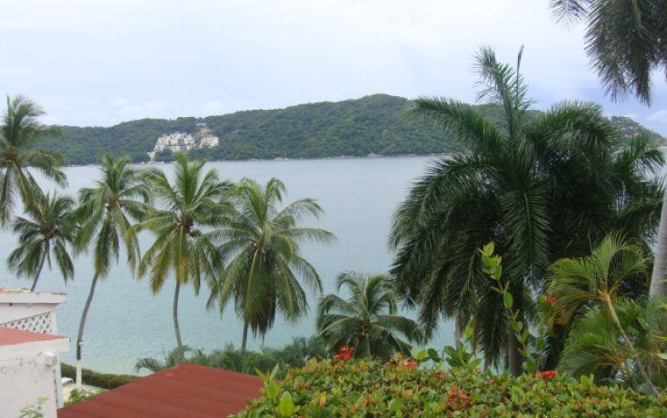Foto de casa en venta en pichilingue casa aldila, pichilingue, acapulco de juárez, guerrero, 1700844 no 08