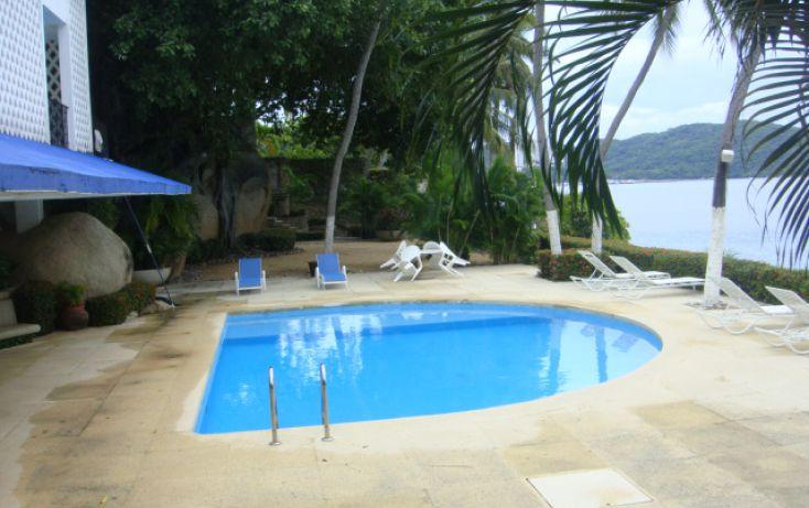 Foto de casa en venta en pichilingue casa aldila, pichilingue, acapulco de juárez, guerrero, 1700844 no 10
