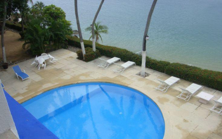 Foto de casa en venta en pichilingue casa aldila, pichilingue, acapulco de juárez, guerrero, 1700844 no 11