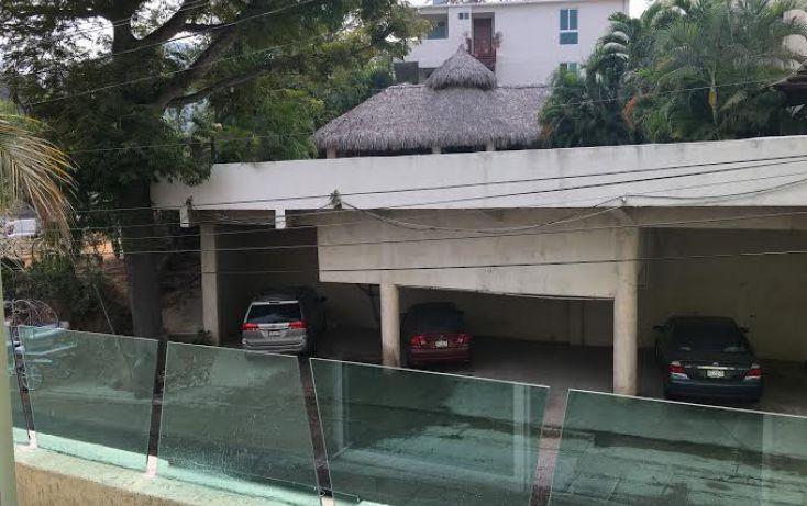 Foto de departamento en venta en pichilingue, farallón, acapulco de juárez, guerrero, 1801499 no 05