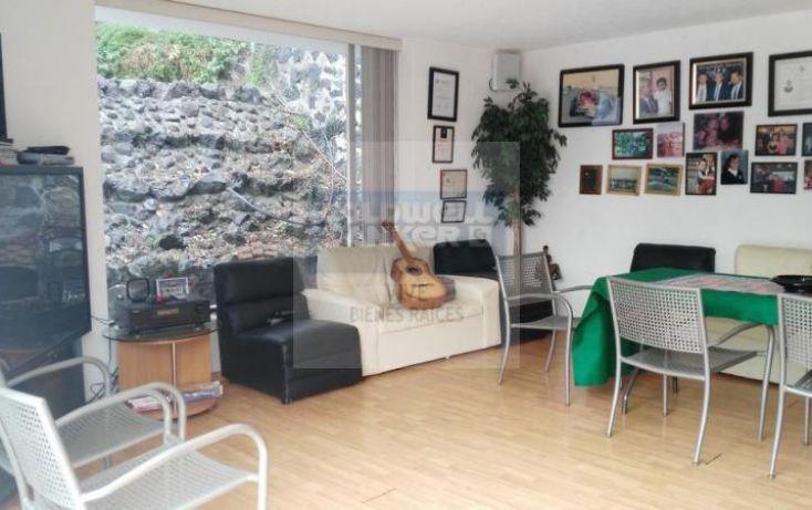Foto de casa en venta en pichucalco, jardines del ajusco, tlalpan, df, 1596618 no 07