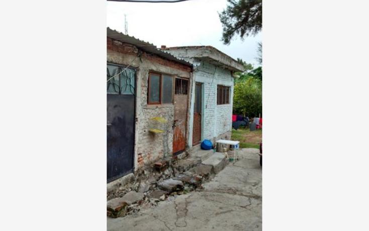 Foto de terreno habitacional en venta en pico de orizaba nonumber, loma bonita 2a. secci?n, quer?taro, quer?taro, 812677 No. 04