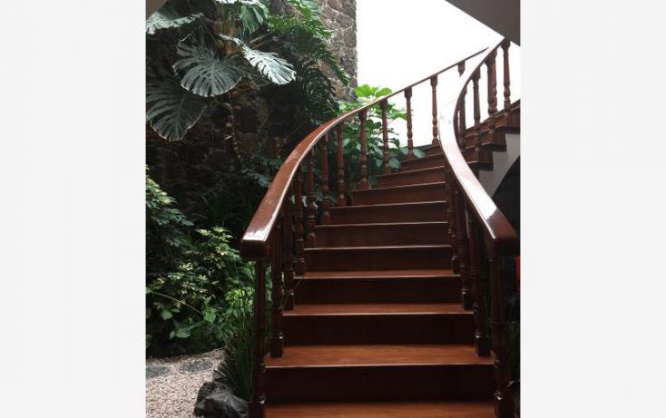 Foto de casa en venta en pico de somosierra 23, jardines en la montaña, tlalpan, df, 1848942 no 03