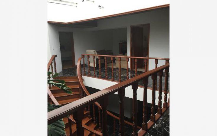 Foto de casa en venta en pico de somosierra 23, jardines en la montaña, tlalpan, df, 1848942 no 04