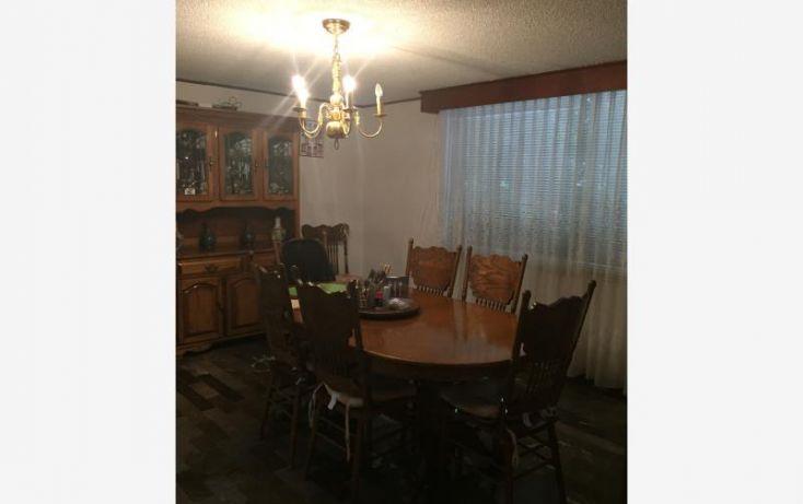 Foto de casa en venta en pico de somosierra 23, jardines en la montaña, tlalpan, df, 1848942 no 06