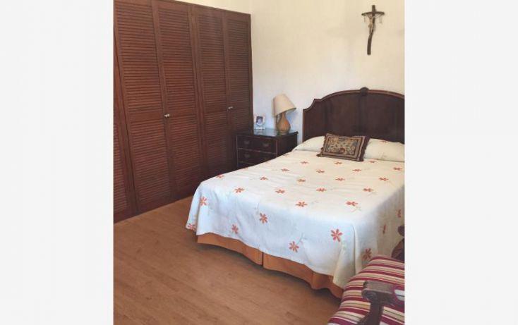 Foto de casa en venta en pico de somosierra 23, jardines en la montaña, tlalpan, df, 1848942 no 07