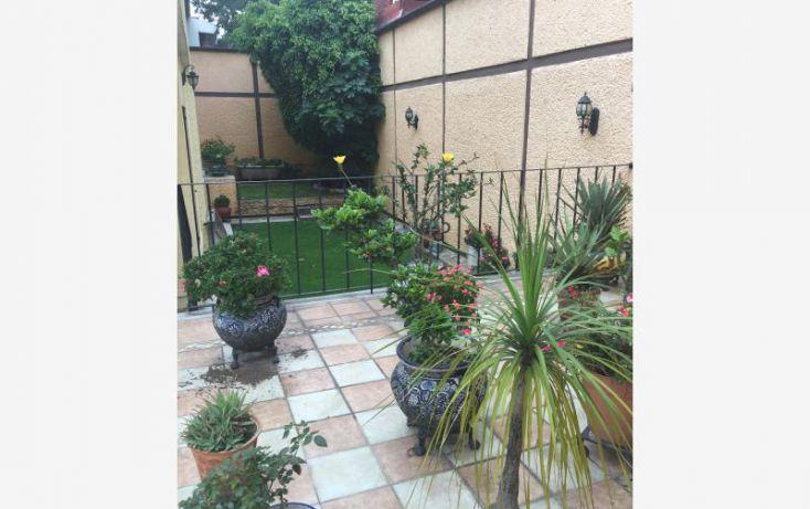 Foto de casa en venta en pico de somosierra 23, jardines en la montaña, tlalpan, df, 1848942 no 08