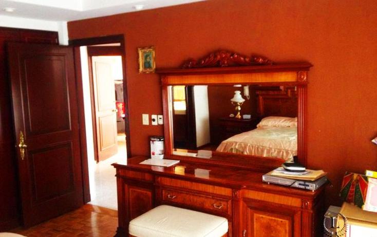 Foto de casa en venta en pico de sorata 00, jardines en la montaña, tlalpan, distrito federal, 1837578 No. 09
