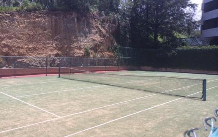 Foto de departamento en venta en pico de verapaz , jardines en la montaña, tlalpan, distrito federal, 1520445 No. 17