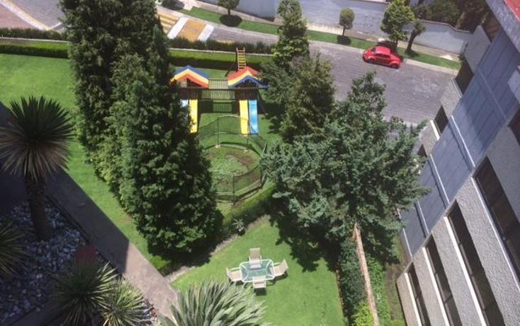 Foto de departamento en venta en pico de verapaz , jardines en la montaña, tlalpan, distrito federal, 1520445 No. 18