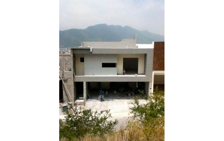 Foto de casa en venta en pico del potosi 7612, pedregal la silla 1 sector, monterrey, nuevo león, 498228 no 02