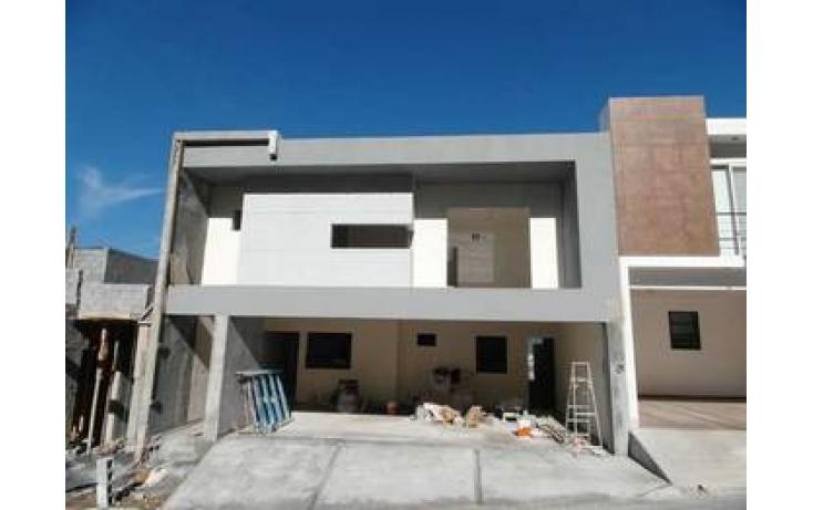 Foto de casa en venta en pico del potosi 7612, pedregal la silla 1 sector, monterrey, nuevo león, 498228 no 03