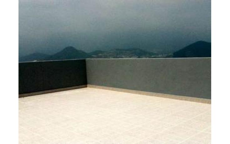 Foto de casa en venta en pico del potosi 7612, pedregal la silla 1 sector, monterrey, nuevo león, 498228 no 05