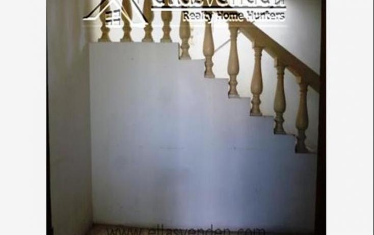 Foto de casa en venta en pico dos conos 1998, villa las puentes, san nicolás de los garza, nuevo león, 672561 no 03