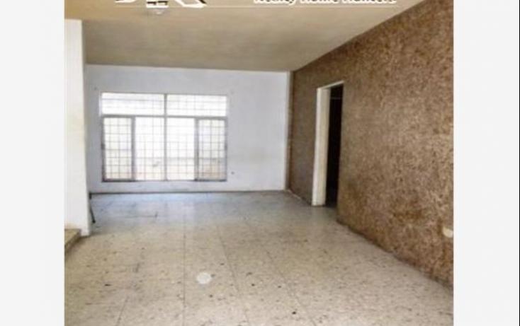 Foto de casa en venta en pico dos conos 1998, villa las puentes, san nicolás de los garza, nuevo león, 672561 no 04