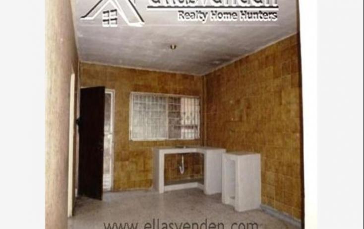 Foto de casa en venta en pico dos conos 1998, villa las puentes, san nicolás de los garza, nuevo león, 672561 no 06