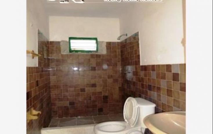 Foto de casa en venta en pico dos conos 1998, villa las puentes, san nicolás de los garza, nuevo león, 672561 no 11