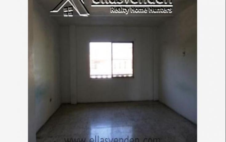 Foto de casa en venta en pico dos conos 1998, villa las puentes, san nicolás de los garza, nuevo león, 672561 no 12