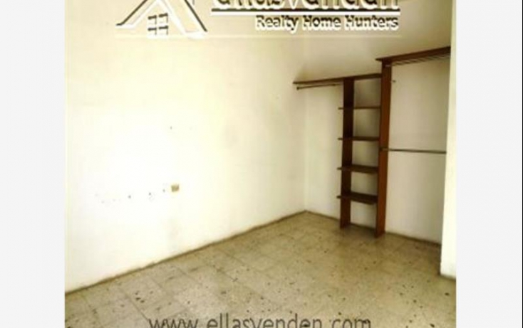 Foto de casa en venta en pico dos conos 1998, villa las puentes, san nicolás de los garza, nuevo león, 672561 no 13