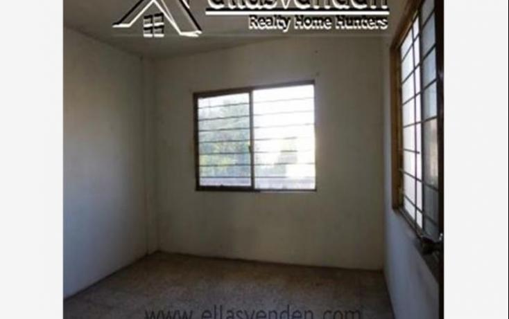 Foto de casa en venta en pico dos conos 1998, villa las puentes, san nicolás de los garza, nuevo león, 672561 no 14