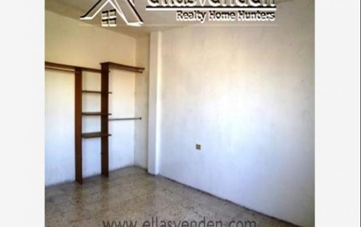 Foto de casa en venta en pico dos conos 1998, villa las puentes, san nicolás de los garza, nuevo león, 672561 no 15