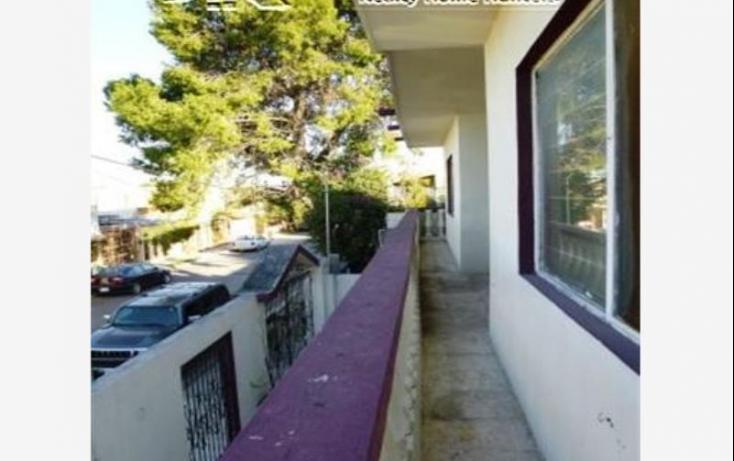 Foto de casa en venta en pico dos conos 1998, villa las puentes, san nicolás de los garza, nuevo león, 672561 no 18