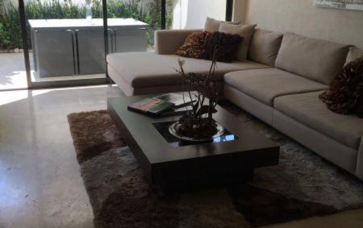 Foto de casa en condominio en venta en pico pea lara, jardines del pedregal, álvaro obregón, df, 1828507 no 02