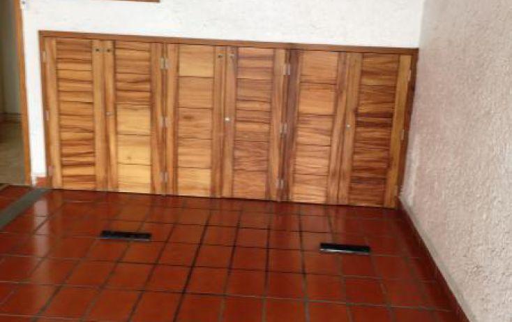 Foto de casa en condominio en venta en pico pea lara, jardines del pedregal, álvaro obregón, df, 1828507 no 06