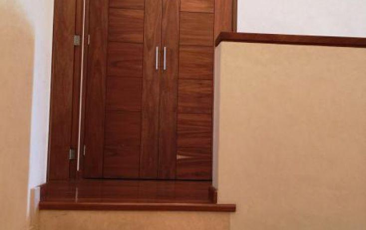 Foto de casa en condominio en venta en pico pea lara, jardines del pedregal, álvaro obregón, df, 1828507 no 08
