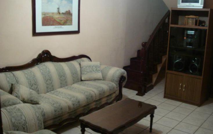 Foto de casa en venta en pico tancítaro 140, casasolida, aguascalientes, aguascalientes, 1621786 no 01