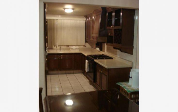 Foto de casa en venta en pico tancítaro 140, casasolida, aguascalientes, aguascalientes, 1621786 no 03