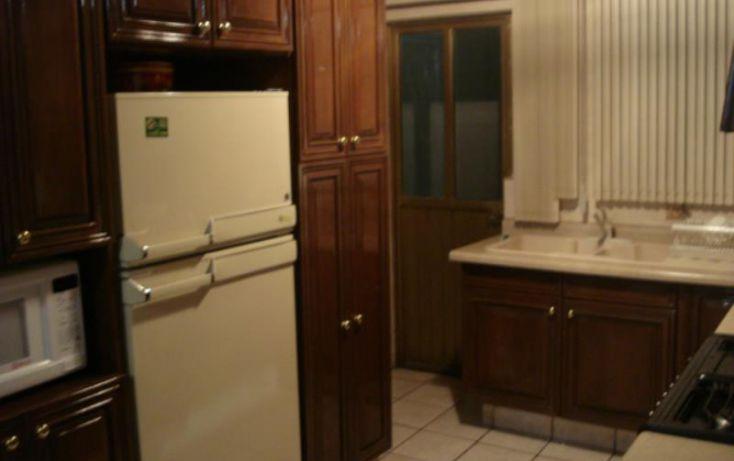 Foto de casa en venta en pico tancítaro 140, casasolida, aguascalientes, aguascalientes, 1621786 no 04