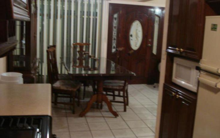 Foto de casa en venta en pico tancítaro 140, casasolida, aguascalientes, aguascalientes, 1621786 no 05