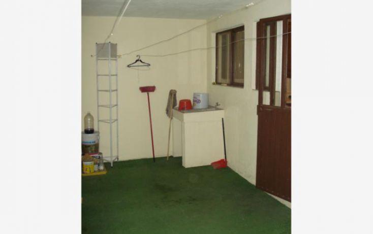 Foto de casa en venta en pico tancítaro 140, casasolida, aguascalientes, aguascalientes, 1621786 no 07