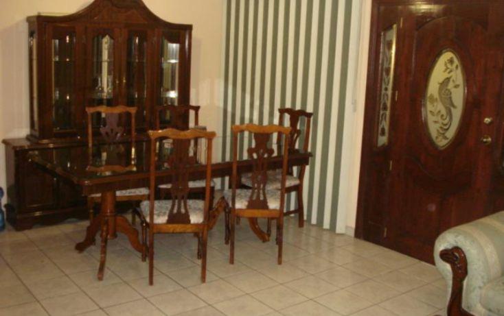 Foto de casa en venta en pico tancítaro 140, casasolida, aguascalientes, aguascalientes, 1621786 no 08