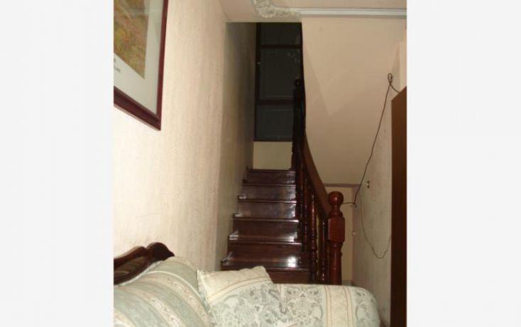 Foto de casa en venta en pico tancítaro 140, casasolida, aguascalientes, aguascalientes, 1621786 no 09