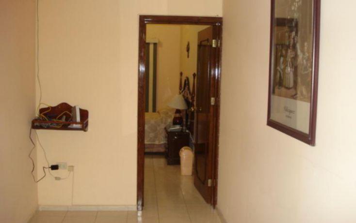 Foto de casa en venta en pico tancítaro 140, casasolida, aguascalientes, aguascalientes, 1621786 no 10