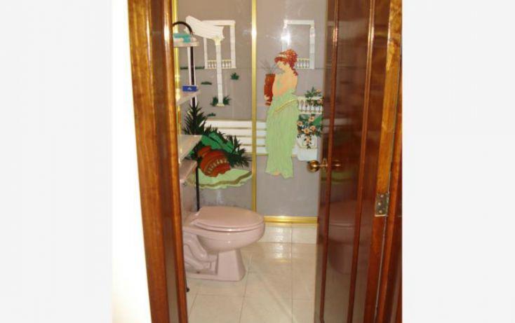 Foto de casa en venta en pico tancítaro 140, casasolida, aguascalientes, aguascalientes, 1621786 no 11