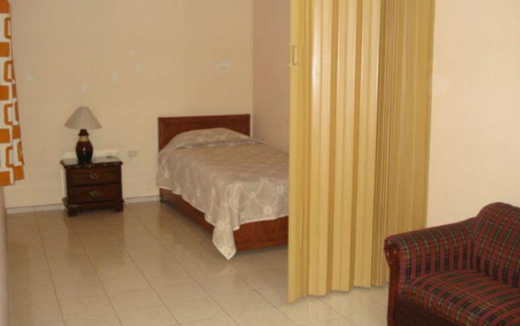 Foto de casa en venta en pico tancítaro 140, casasolida, aguascalientes, aguascalientes, 1621786 no 12