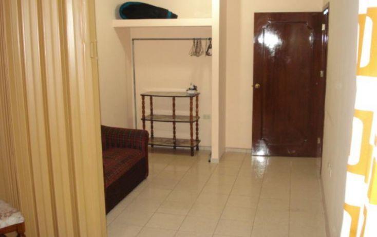 Foto de casa en venta en pico tancítaro 140, casasolida, aguascalientes, aguascalientes, 1621786 no 13