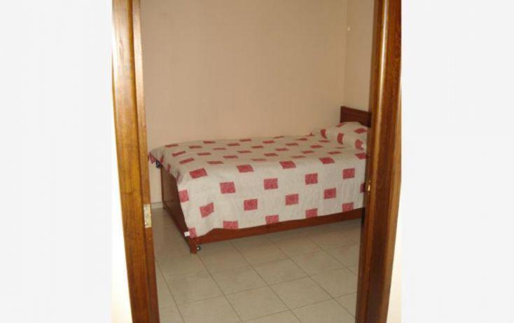 Foto de casa en venta en pico tancítaro 140, casasolida, aguascalientes, aguascalientes, 1621786 no 14