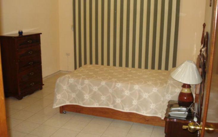 Foto de casa en venta en pico tancítaro 140, casasolida, aguascalientes, aguascalientes, 1621786 no 15