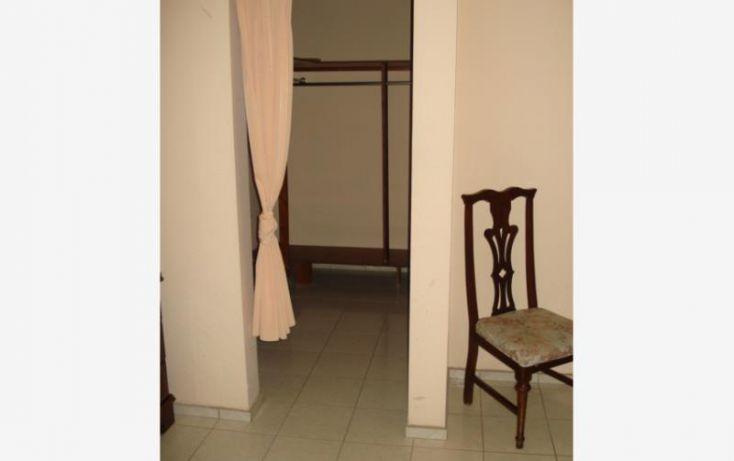 Foto de casa en venta en pico tancítaro 140, casasolida, aguascalientes, aguascalientes, 1621786 no 16