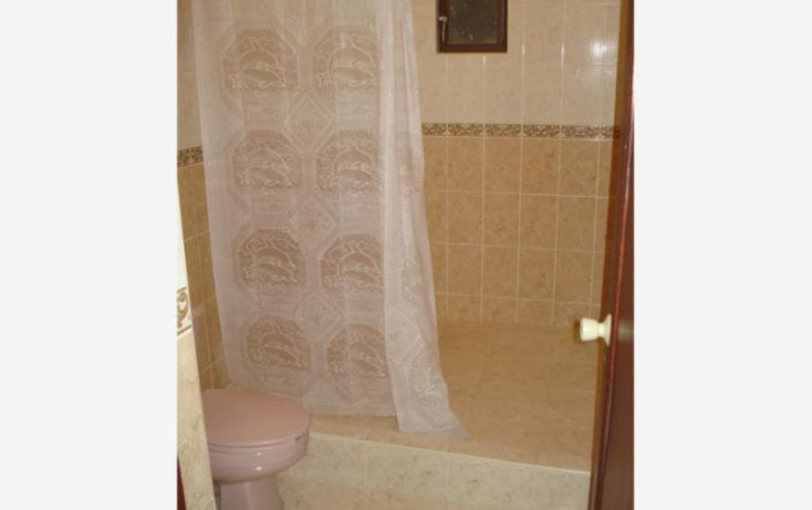 Foto de casa en venta en pico tancítaro 140, casasolida, aguascalientes, aguascalientes, 1621786 no 17