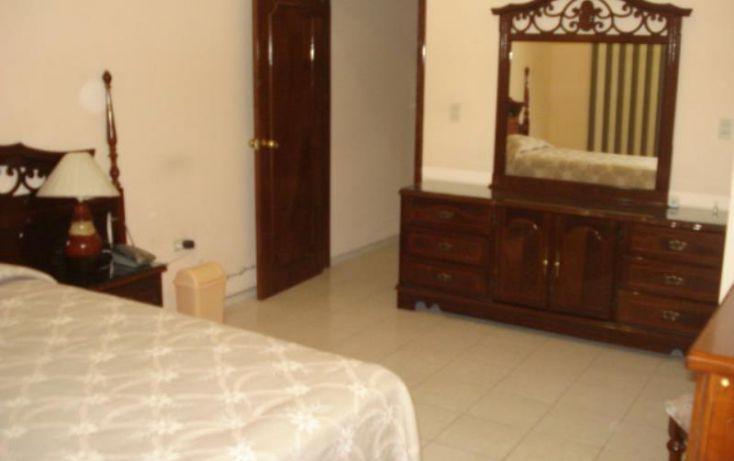 Foto de casa en venta en pico tancítaro 140, casasolida, aguascalientes, aguascalientes, 1621786 no 18