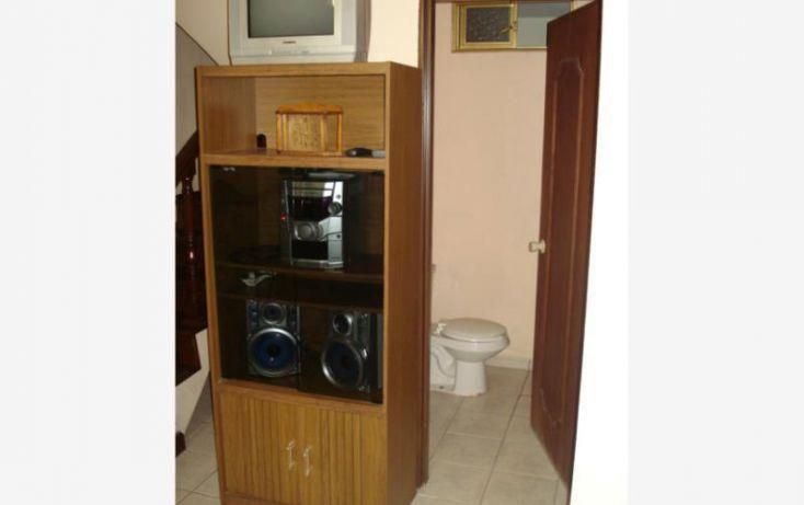 Foto de casa en venta en pico tancítaro 140, casasolida, aguascalientes, aguascalientes, 1621786 no 21