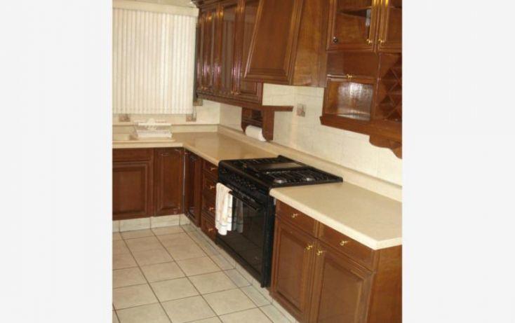 Foto de casa en venta en pico tancítaro 140, casasolida, aguascalientes, aguascalientes, 1621786 no 22