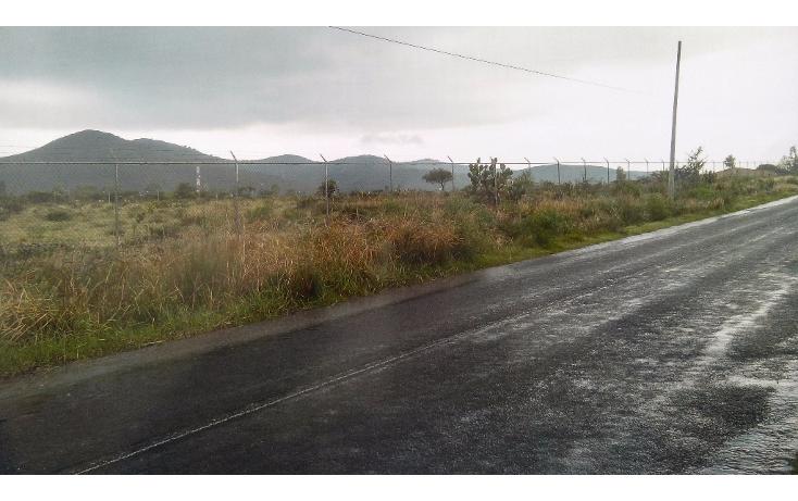 Foto de terreno comercial en venta en  , pie de gallo, querétaro, querétaro, 1202921 No. 03